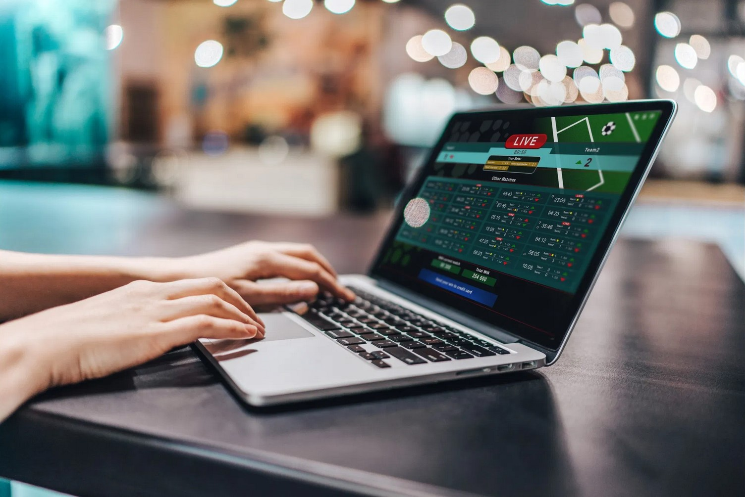 How to Channel Your Hobby with Betting Online