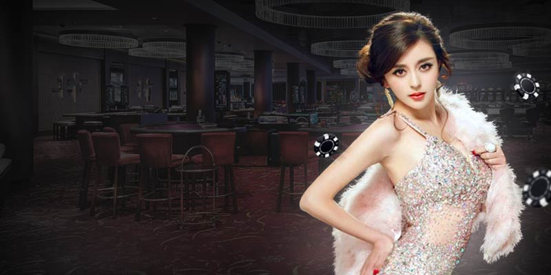 How to Choose the Biggest Betting Agent in Indonesia