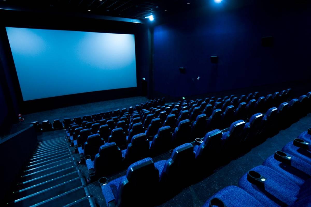 10 Film Anime Tradisional Berpenghasilan Tertinggi